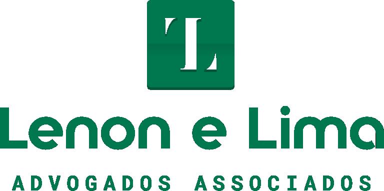 Lenon e Lima Advogados | Nós Descomplicamos o Direito para Você