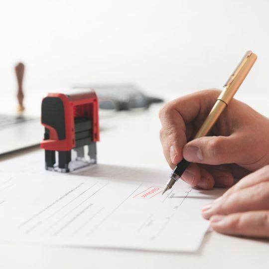 Administrativo e Contratos Públicos